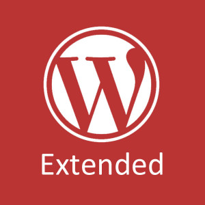 Wordpress Extended Training Workshop