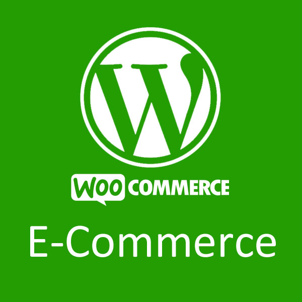Wordpress, WooCommerce E-Commerce Training